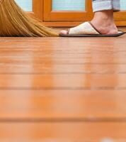 Fantastic Floor Sanding Services in Floor Sanding Sutton
