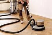 Experienced team in Floor Sanding & Finishing in Floor Sanding Sutton